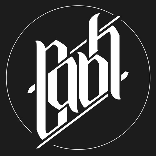 caoh's avatar
