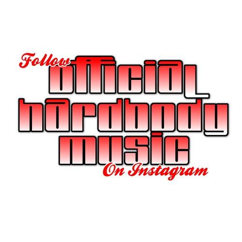 OfficialHardBodyMusic's avatar