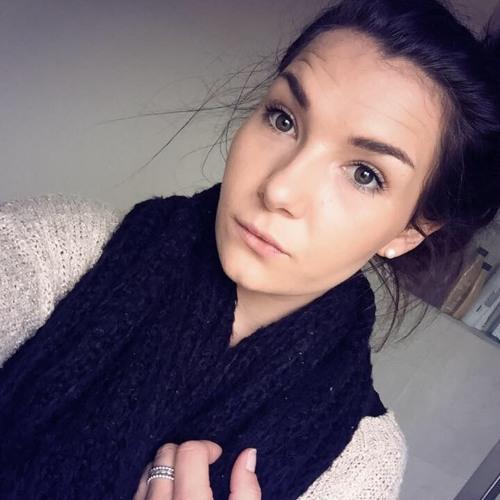 renkaranikis's avatar