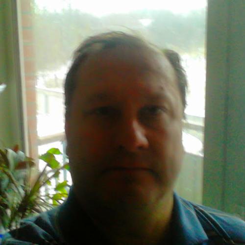 Valera Da's avatar