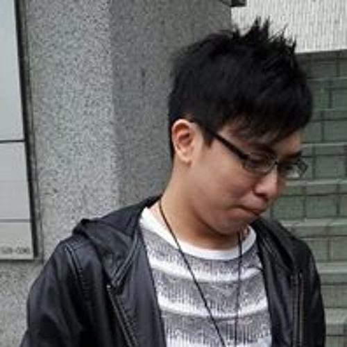 Marco Luk's avatar