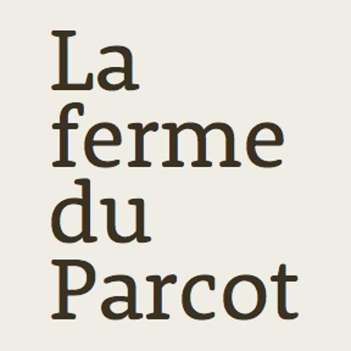 Parcot's avatar