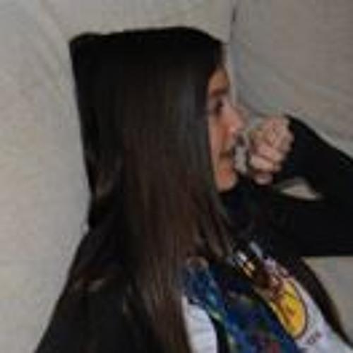 María Hernani's avatar