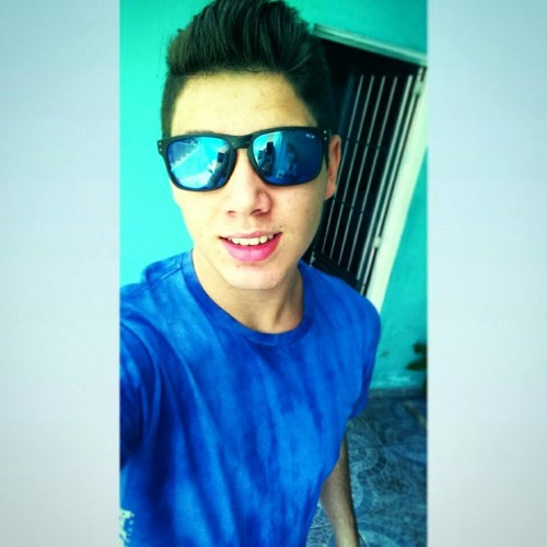Matheus Cabral 33's avatar
