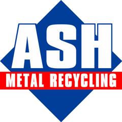 ASH Metal Recycling
