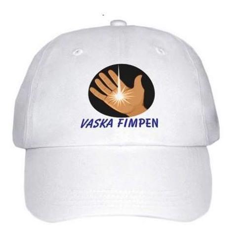 VASKA FIMPEN's avatar