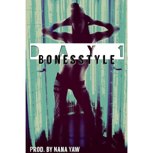 Bonesstyle Nation's avatar