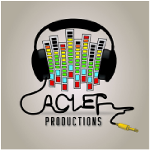 Aclef Productions's avatar