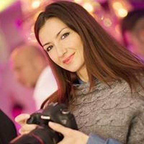 Plam Dimova's avatar