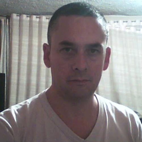 WILSON1581's avatar