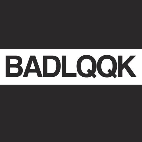 BADLQQK's avatar