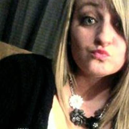 Ashlynn Simmons's avatar