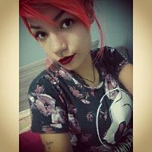 Chai Oliveira's avatar