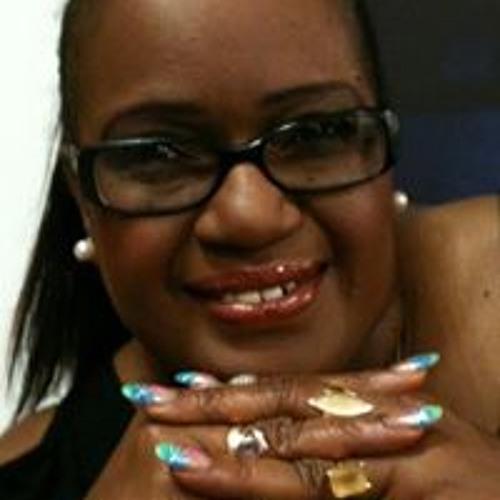 Marcia Hanson's avatar