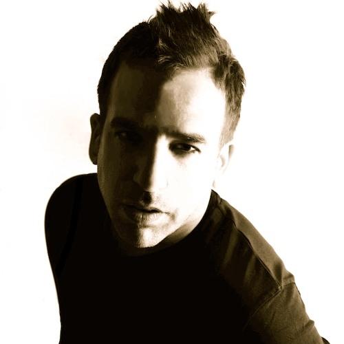 Ronen Dahan's avatar