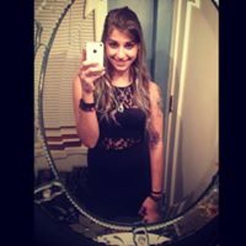 Hannah Laureano's avatar