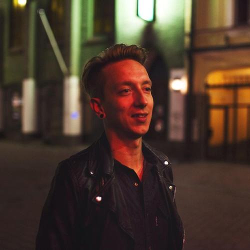 TINO TURNER's avatar