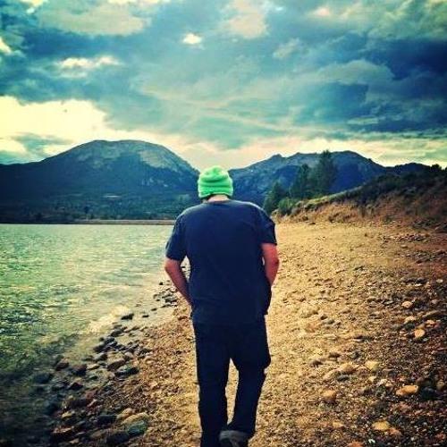 Stephen Glover 9's avatar