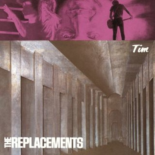 The Replacements's avatar