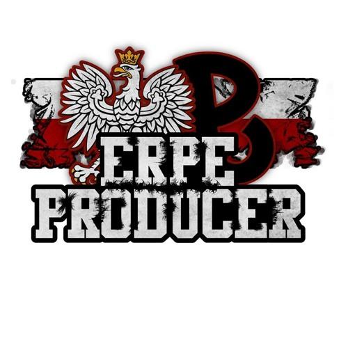 erpeprodukcja's avatar