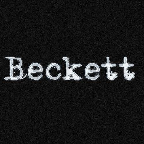 Beckett's avatar