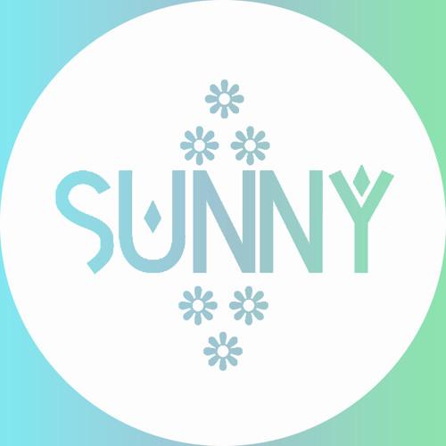 SUNNY Podcast's avatar