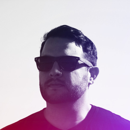 Zachary Zamarripa's avatar
