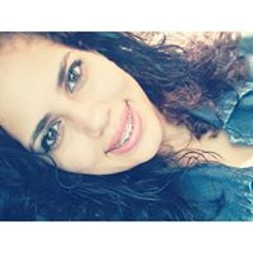 Beka Fontinelly's avatar