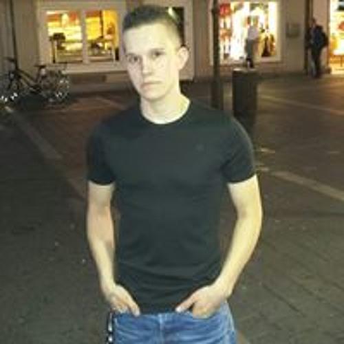 Mark Ecko's avatar