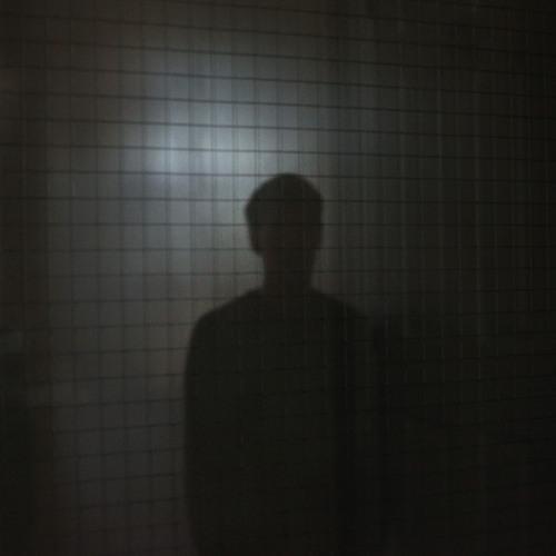 Manse.'s avatar