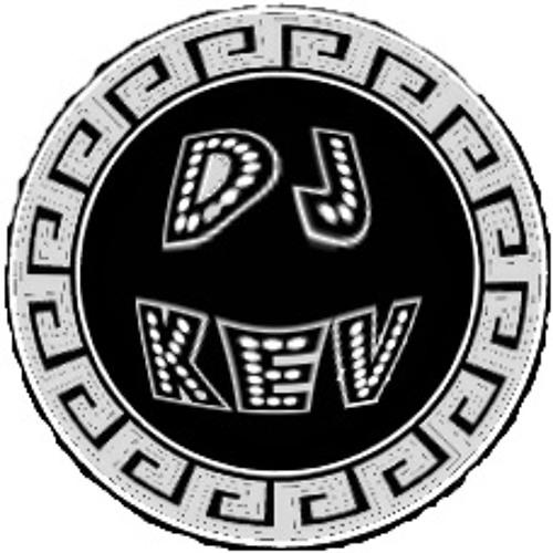 DJKeV's avatar