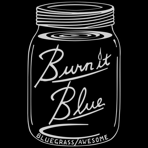Burn it Blue's avatar