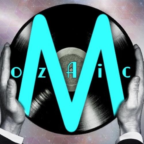 MOZAIC's avatar