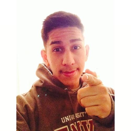 DJ Manny Fresshhh's avatar