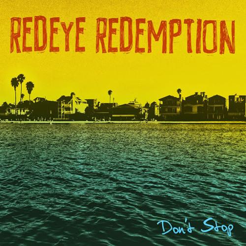 RedEye Redemption's avatar