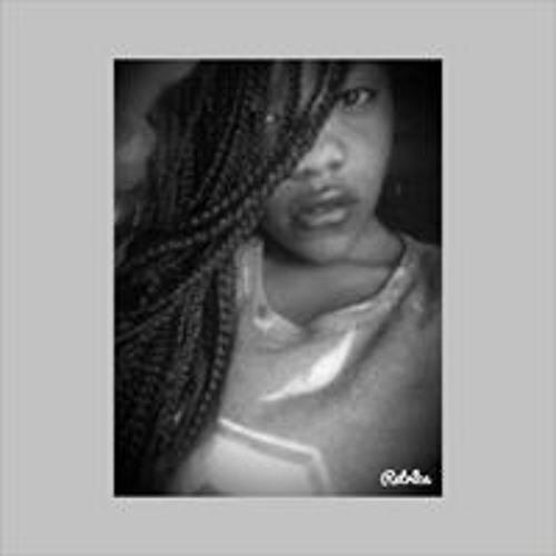 Vernice Smith's avatar