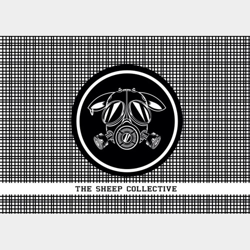 Sheep Collective's avatar