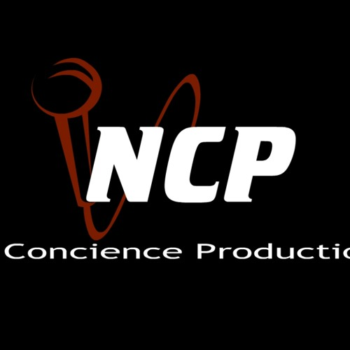 No Concience Productions1's avatar