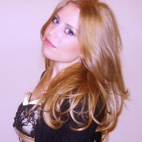 Marie^^'s avatar