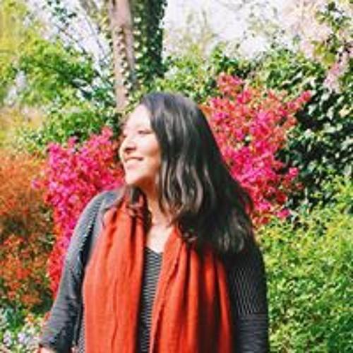 Perla Gonzalez's avatar