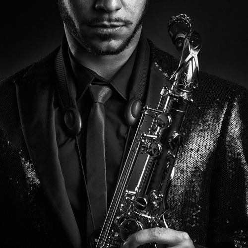 Henrique Portovedo's avatar