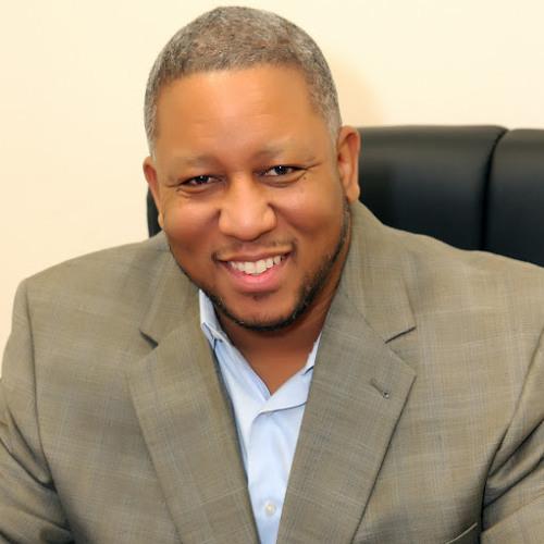 K. Michael Ferguson's avatar