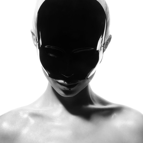 Adolfo Q.'s avatar