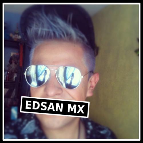 Edsan Eme Equis's avatar