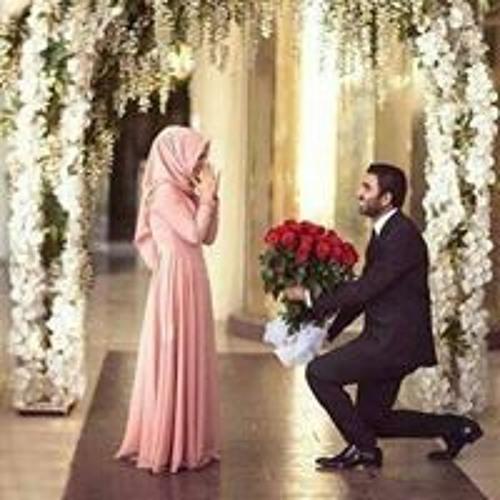 Hoda Alsayed's avatar