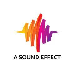 A Sound Effect