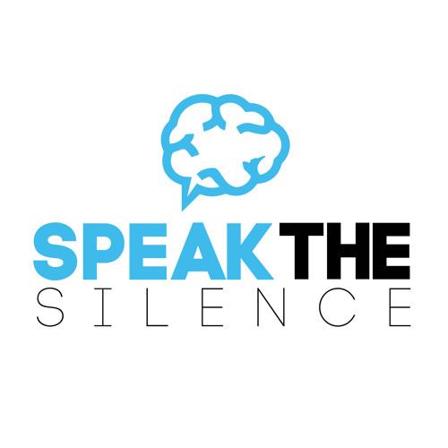 Speak The Silence's avatar