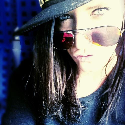 TiGa's avatar