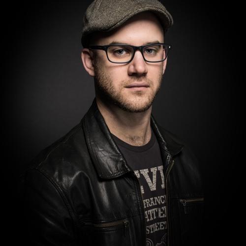 Vincent Lebret's avatar