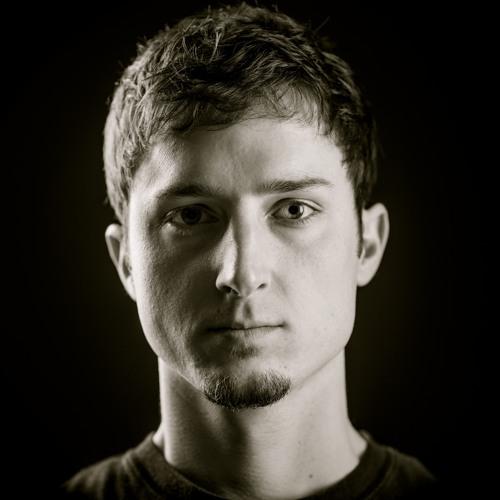 Cody Still's avatar